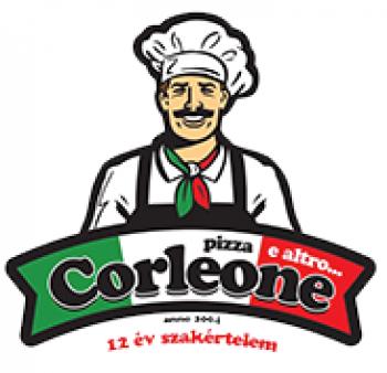 Don Corleone Házhozszállítás